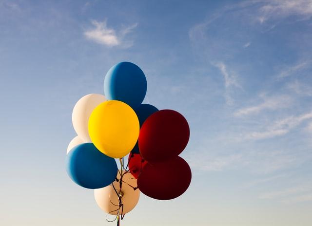 大人の発達障害の人が幸せに生きる為に、どう対応すべきか
