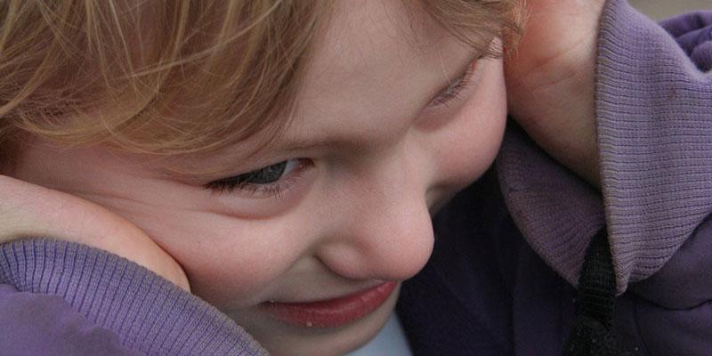 アスペルガー症候群 (ASD) の特徴