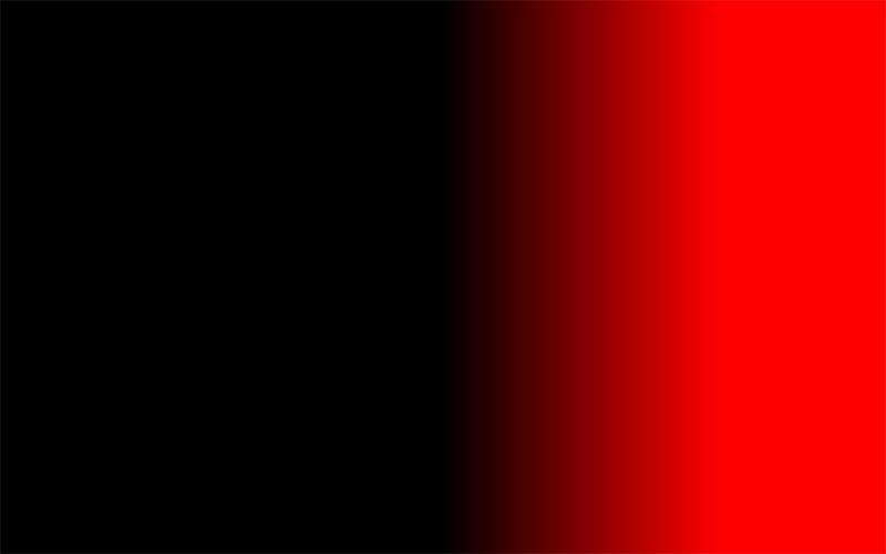 【gl_FragCoord】GLSLの座標の表し方