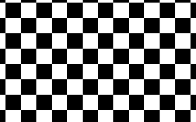 【応用編】四角形を複数描画する方法