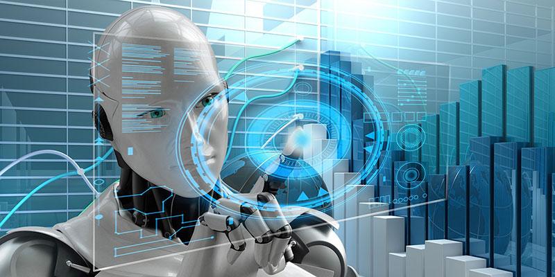 機械学習、人工知能開発
