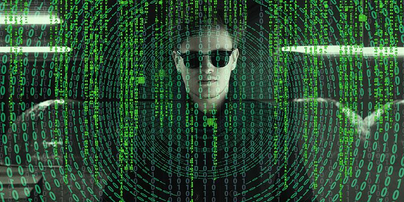掲載広告によるウイルス感染や詐欺のリスク