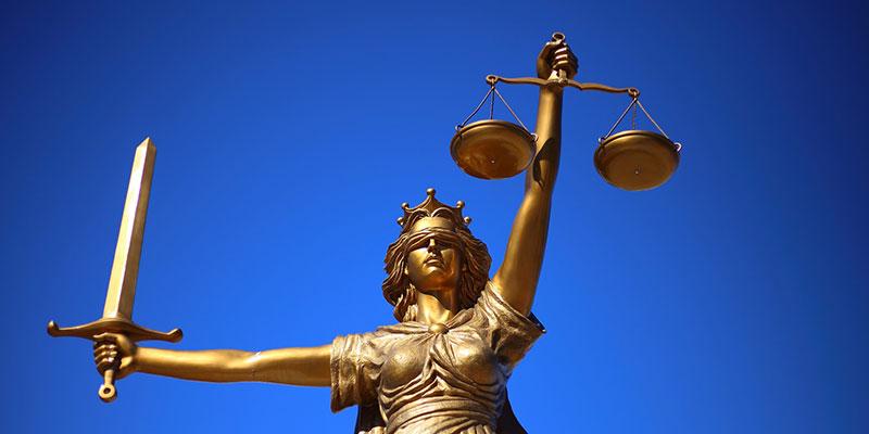 閲覧者が法律で罰せられる危険性